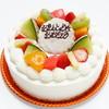 1歳の誕生日は手作りケーキで祝おう!口コミで人気のおすすめレシピ5選