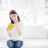 子宮筋腫の手術。入院期間はどれくらい?
