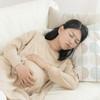 放っておくと危険!妊娠中に多い貧血の原因や胎児への影響は?体験談と対策・対処法まとめ