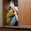 子供の発達障害はいつわかる?検査方法は?種類や症状、治療法まとめ