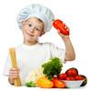 お弁当にも!時短で作れる人気のおすすめレシピ10選