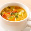 簡単マタニティスープで妊娠中の栄養不足を解消!おすすめレシピ6選♡