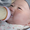 アレルギー疾患用粉ミルクの商品ラインナップ紹介5選!