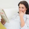 妊娠後期に起こる胃痛の特徴は?ウイルス性胃腸炎や妊娠高血圧症候群の可能性も?体験談と原因、症状、対処法まとめ