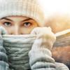 妊婦がおたふく風邪にかかったら!?妊娠中の対処法と体験談紹介