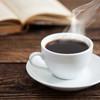 カフェインレスのデカフェコーヒーを紹介!コーヒー好きな妊婦・ママさん必見♡12選