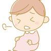 後陣痛はいつまで続くの?プレママと経産婦の場合の違いや先輩ママの体験談