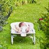 子供の寝かしけにはベビービョルンのバウンサーを!併せて購入したいおもちゃも充実!口コミで人気のおすすめ商品3選
