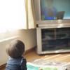 赤ちゃんが喜ぶ動画は夜泣きや黄昏泣きの強い味方!おすすめ動画7選