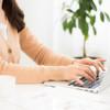 妊娠中の仕事探しってどうすればいい?妊婦さんにおすすめの内職5選 自宅にいてもパソコンでできる