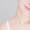 梨花や紗栄子も愛用中のオラクル(L'ORACLE)がおすすめ!美肌芸能人の口コミで人気の理由を紹介