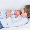 ベテラン助産師の本音!2人目出産の際の上の子供の立ち会いってあり?なし?