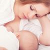 新生児との添い寝の方法!可愛い赤ちゃんと添い寝のススメ