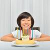 卵アレルギーでも卵不使用ケーキなら誕生日や記念日をお祝いできる!口コミで人気のおすすめスイーツ6選