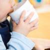 赤ちゃんに牛乳はいつから飲ませていい?与え方や注意点まとめ