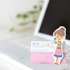 産婦人科体験談と口コミ!横田マタニティーホスピタル(群馬県前橋市)