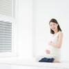 妊娠の仕組みとは?排卵、受精、妊娠までの流れや日数について