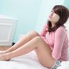 陰部のしこり・痛みはバルトリン腺嚢胞や外陰癌などの病気が原因?症状別の治療法まとめ