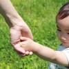 そろそろ落ち着く?2歳9ヶ月~2歳11ヶ月の特徴・発達と接し方などのお世話のコツ