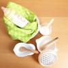 生後7ヶ月・8ヶ月のおすすめ離乳食の作り方!ママに人気の簡単レシピ・メニュー4選