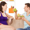 不妊治療に効果発揮!ビタミン療法とは?黄体ホルモンとビタミンEの効果摂取方法まとめ