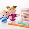 虫歯ゼロの子供に育てる!ブリス菌がすごい