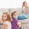 子供が挨拶出来ない原因って?発達障害(ADHD)の可能性も?成長が心配な場合は医療機関などに相談を