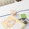 ミッフィーにいわさきちひろ…自治体から配布される母子手帳がCUTE♡