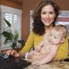同じ母子家庭でも受けられる支援が違う!未婚と離婚のシングルマザーの違いは?寡婦控除などの支援まとめ