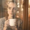 妊娠中の鬱(うつ)をどう乗り越える?症状を理解して対策を練ろう!