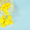 子供のお薬の作用と副作用って?体験談と薬がわかるHPや書籍まとめ