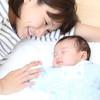 赤ちゃんの寝かしつけに音楽は有効?人気のクラシックなど、おすすめ音楽15選