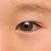 子供の目やにや目の充血の原因は病気かも?症状と病気の種類まとめ