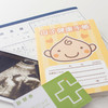 母子手帳ケースの人気ブランド15選!ジェラートピケなどおすすめ紹介