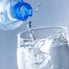 妊娠するとのどが渇くのはどうして?