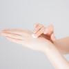 妊娠線予防はニベアのクリームがおすすめ!いつから塗るのが効果的?体験談と使う方まとめ