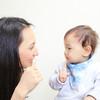 シングルマザーの認知届の基礎知識 赤ちゃんの法律上の権利を守るために!認知の種類と必要な理由まとめ