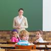 発達障害の子供の小学校の選び方。発達障害の種類と体験談まとめ