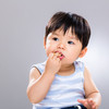子どもとつくれる幼児期の簡単おやつレシピ☺♡