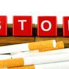 サードハンド・スモークとは?受動喫煙から赤ちゃんを守ろう!子供への影響と対処法