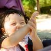 生後11ヶ月の赤ちゃんの特徴とは?身長と体重やひとり立ち、言葉の理解など