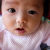 赤ちゃんの鼻づまりには鼻吸い機が便利!新生児から使用できるおすすめの人気商品5選