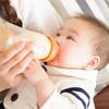 関西のママ必見!赤ちゃん連れのお出かけにおすすめの人気授乳室5選