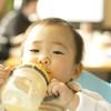 安心して飲ませたい、子供におすすめの人気ジュース5選 アンパンジュースなどはいつから飲ませていいの?