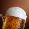 海外と日本で違う妊婦のアルコール摂取量!妊娠したらお酒はだめなの?!