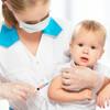 予防接種後1週間に突然の発熱!予防接種から期間が空いても油断は禁物