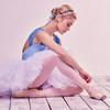 有名なバレエダンサーは何歳からバレエを始めたの?子供の習い事でバレエを選ぶメリットと体験談まとめ