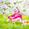 1歳〜2歳の女の子におすすめの定番おもちゃって?年齢別人気商品一覧