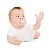 療育センターとは?赤ちゃんが発達障害や自閉症と診断されたら行くべき?利用の流れと体験談まとめ