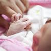 卵巣がんでも出産できる!卵巣がんを乗り越えて出産したママたちの体験談